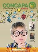 Revista Concapa Nº66
