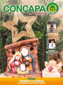 Revista Concapa Nº67